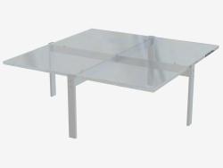 कॉफी टेबल RK65