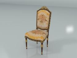 Chair (art. 14540)