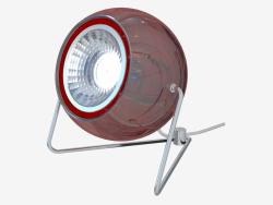 Lampada da tavolo D57 B03 03