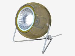 Lampe de table D57 B03 04