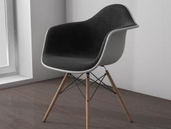 vitra крісло