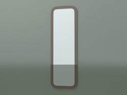 Cornice dello specchio (8ABBG0001, Bronzo V30)