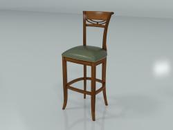 Chair (art. 85166)