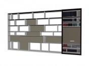 Меблі системи (стійку) FC0931