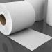 3d 3D Tissue Paper Roll model buy - render