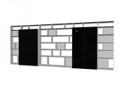 Меблі системи (стійку) FC0932