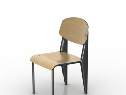 Cadeira N200217