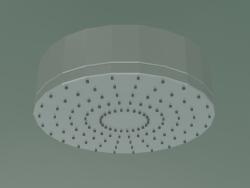 Overhead shower 180 1 jet (28489800)