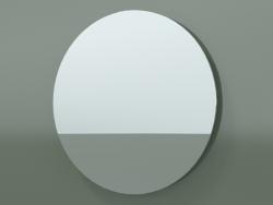 Round Mirror Filolucido (8ARAA0001, D 40 cm)