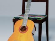 गिटार