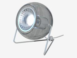 Lampada da tavolo 00 D57 B03