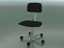 Chair (2533-A)