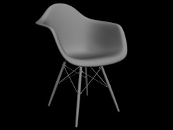 chaise 3ds max