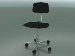 Chair (2533-B)