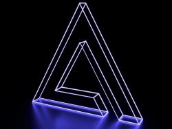 Logotipo da AIMP