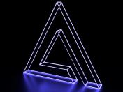 AIMP Logo