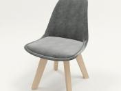 Chair FRANKFURT