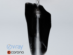 Avia Suspension Light