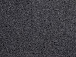 porous material