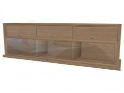 Sideboard 9600