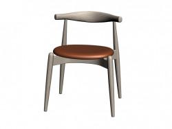 Chair (ch20)