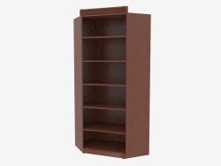 Corner rack (3841-03)