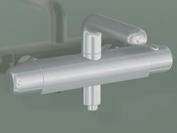 Termostato Logic del rubinetto del bagno (GB41214933)