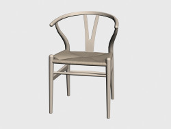 Chair (ch24)