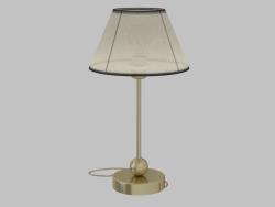 Lampada da tavolo Megapolis (634031401)