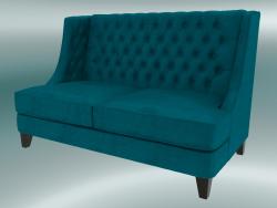 Sofa Fortune (Blu)