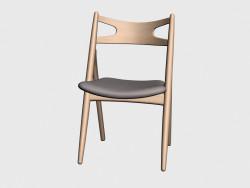 Sandalye (ch29)