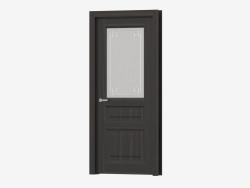 The door is interroom (149.41 G-K4)