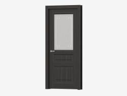 La porte est interroom (149.41 G-K4)