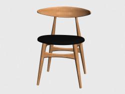 Chair (ch33)