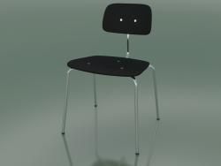 Chair (2060)