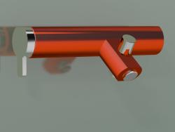 Miscelatore vasca Coloric con una maniglia (GB41219023 49)