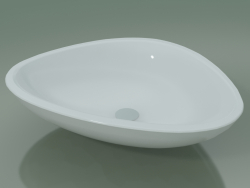 Sink (42305000)