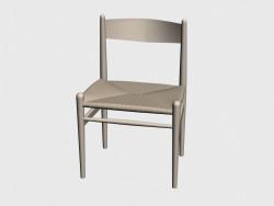 Sandalye (sh36)