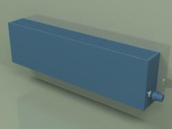 Convecteur - Aura Slim Basic (280x1000x130, RAL 5001)