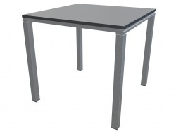 Table 800x800