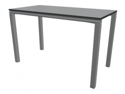 Table 1220 x 600