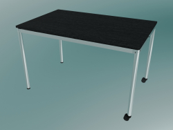 Table rectangulaire modulaire (1200x600mm)