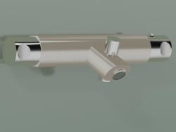 Rubinetto per vasca Coloric termostato (GB41219223 beige)