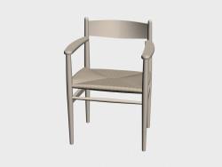 Stuhl (ch37)
