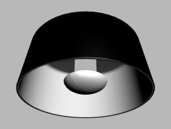 Ceiling lamp Beam ceiling