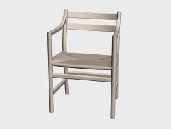 Stuhl (CH46)