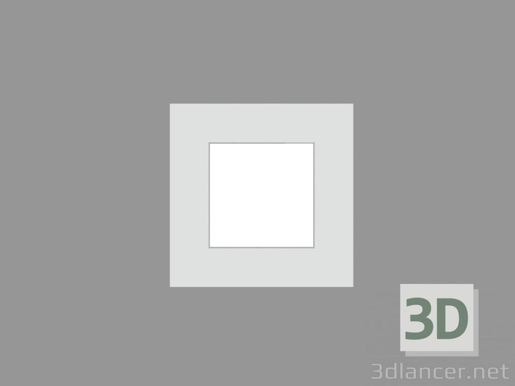 3 डी मॉडल सिडकुल दीपक मिंजिप वर्ग (S8820 LED) - पूर्वावलोकन