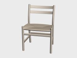 Sandalye (CH47)