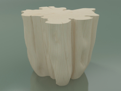 Coffee table (L)
