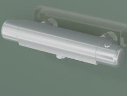 Termostato Logic per rubinetto doccia (GB41214904)